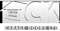 CK Garage Doors